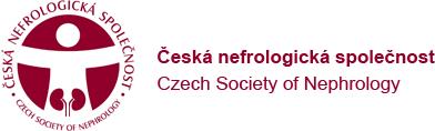 logo_clen_spolecnosti